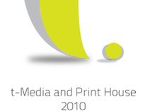 T media