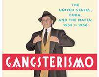 Gangsterismo