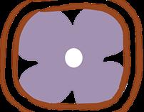 Dar La Luz Midwifery Logo