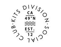 Kits Division
