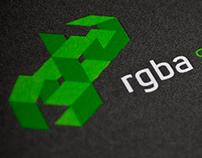 RGBA Studios