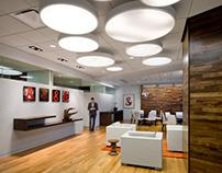 Adobe Customer Experience Center