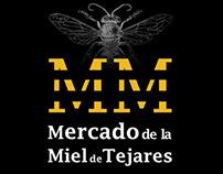 Mercado de la Miel