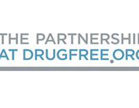 Drugfree.org