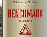 Benchmark Consulting- Napa Valley