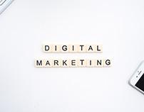 Make Money Online Using Digital Marketing