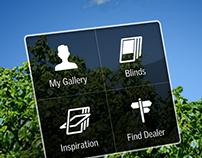 Experience App