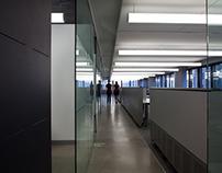 American Planning Association National Headquarters
