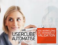Usercube