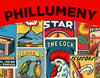 Phillumeny