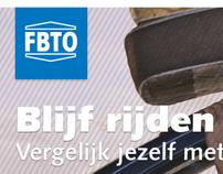 FBTO Autoverzekering 2009