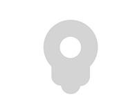colectivo veracruz logotype