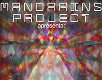 Mandarins Project