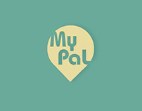 My Pal