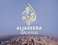 ALJAZEERA Balkans / Documentaries