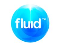 Fluid, Design + Marketing