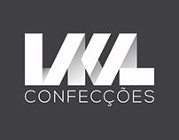 LKL - Logo