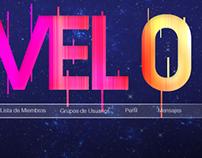 LEVEL 0 website