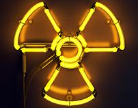 BBC Focus: Nuclear Power