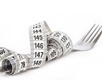 SALUD / dietas y alimentos