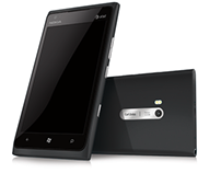 Nokia Hero Phones