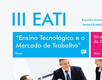 III EATI