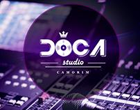 Doca Studio®