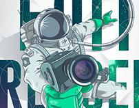 Video Astronaut