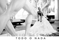 MATE: Mario Testino