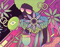 Fashion Rio 2008