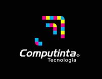 Computinta