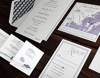 Bonnet Island Wedding Suite