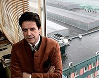 Roland Pirmez | Heineken