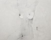 London Nudes