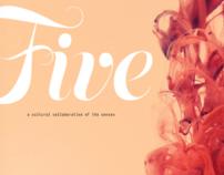 Five Magazine