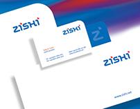 Zishi