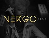 VERGO CLUB