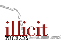 illicit Threads