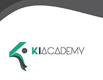 ki Academy