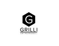 GRILLI ENTREPRISES INC.