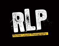 Logos 2011-2012