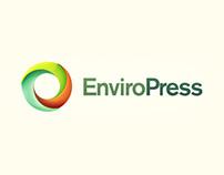 Enviro Press