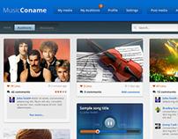 App for Musicians