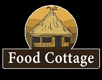 Food Cottage