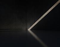 Concept Work - InLight