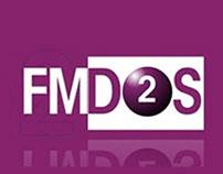 FM2 - Radios
