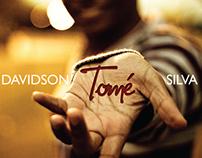Davidson Silva - Tomé
