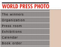 WorldPressPhoto 2002