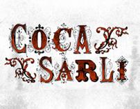 COCA SARLI