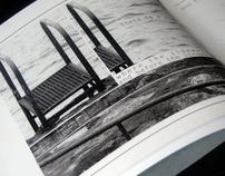ADDTEXTURE book concept/print
